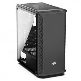 Arctic Silver ArctiClean 1 & 2 CPU-jäähdytin - Puhdistuspakkaus