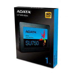 MSI MAG Z390M MORTAR emolevy LGA 1151 (Pistoke H4) mikro ATX Intel Z390