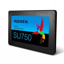 HP Designjet T520 suurkokotulostin Väri 2400 x 1200 DPI Lämpömustesuihkutulostin A0 (841 x 1189 mm) LAN (kiinteä) Wi-Fi