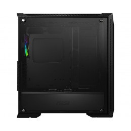 ASROCK H110M-HDV R3.0 mATX LGA1151 2xDDR4 max 32GB Intel HD Graphics 1xPCI-Ex16 2xPCI-Ex1 D-SUB DVI HDMI