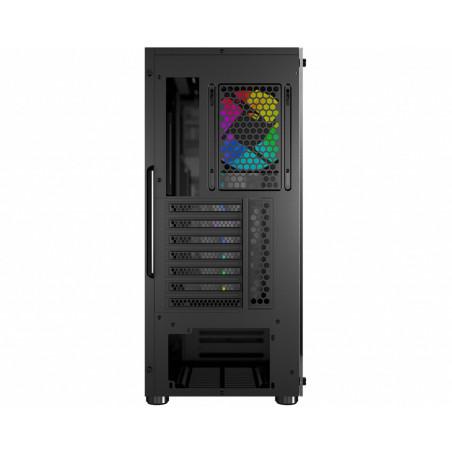 ASUS ROG MAXIMUS XI HERO emolevy LGA 1151 (Pistoke H4) ATX Intel Z390