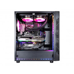 ASUS ROG MAXIMUS XI CODE emolevy LGA 1151 (Pistoke H4) ATX Intel Z390