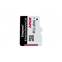 ADATA DDR4 4GB SO-DIMM 2666 512x16
