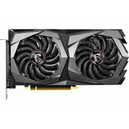 ASUS ROG STRIX B450-E GAMING emolevy Kanta AM4 ATX AMD B450