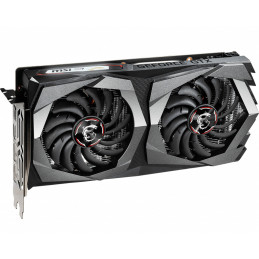 MSI GeForce GTX 1650 GAMING 4G