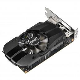 ASUS Phoenix PH-GTX1650-O4G NVIDIA GeForce GTX 1650 4 GB GDDR5