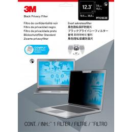 Gigabyte X570 AORUS PRO (rev. 1.0) emolevy Kanta AM4 ATX AMD X570