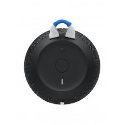 Ultimate Ears WONDERBOOM 2 Musta, Sininen, Valkoinen