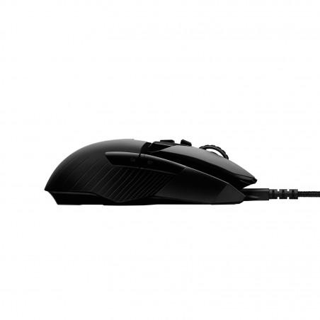 "ASUS PG278QE tietokoneen litteä näyttö 68,6 cm (27"") 2560 x 1440 pikseliä Wide Quad HD Matta Musta"