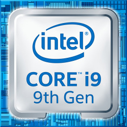 G.Skill 16GB (2 x 8GB) Trident Z RGB, DDR4 3200MHz, CL16, 1.35V