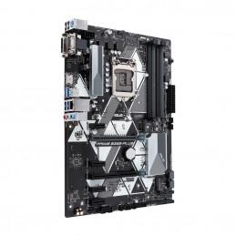 MSI X299 PRO 10G emolevy LGA 2066 ATX Intel® X299