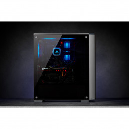 DELL V3590 I3-10110U/15.6FHD/8GB/256SSD/UHD/10P/1CR
