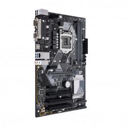 ASUS ROG Crosshair VIII Hero emolevy Kanta AM4 ATX AMD X570