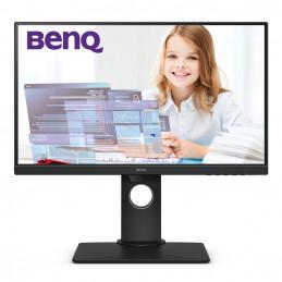 "Benq GW2480T 60,5 cm (23.8"") 1920 x 1080 pikseliä LED Musta"