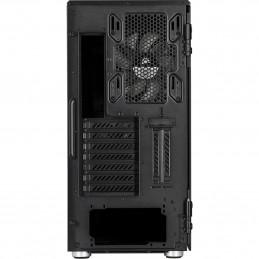 ASUS TUF-RTX3090-O24G-GAMING 24GB GDDR6X VGA PCI Express