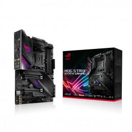 ASUS ROG Strix X570-E Gaming AMD X570 Kanta AM4 ATX