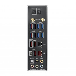 "Lenovo Legion Y25-25 62,2 cm (24.5"") 1920 x 1080 pikseliä Full HD LED Musta"
