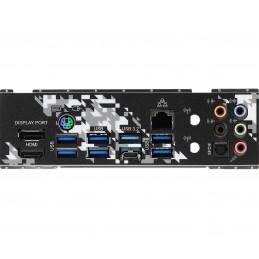 BENQ ZOWIE XL2740 27inch Gaming 12M:1 1ms 1920x1080 240Hz 16:9 400cd DVI-DL HDMI2.0x1 HDMI1.4x1 DP USB3.0 x3 Grey Red