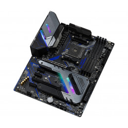 REFLECTA CR 240 X 175 16:9 BL FRAME