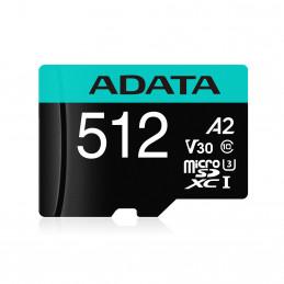 AMD Ryzen 5 3400G 4.2 GHz AM4 RX Vega 11