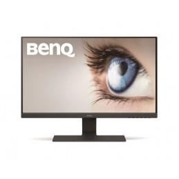"""Benq BL2780 68,6 cm (27"""") 1920 x 1080 pikseliä Full HD LED Musta"""