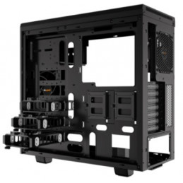 "MSI Optix G241 60,5 cm (23.8"") 1920 x 1080 pikseliä Full HD LED Musta"