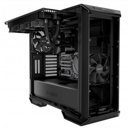"Acer VG240YP 60,5 cm (23.8"") Musta"
