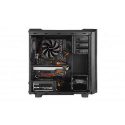 HPE Aruba ClearPass QC 1-1k Usr 1y E-STU