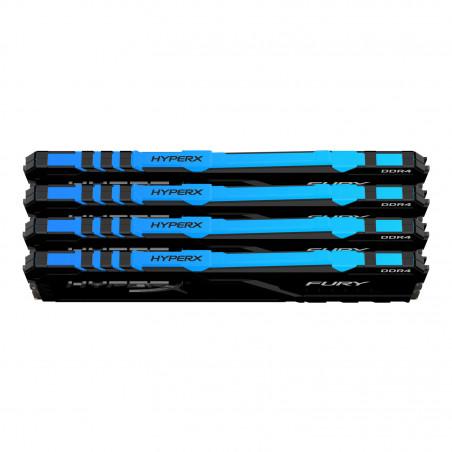 MSI GeForce RTX 3060 Ti VENTUS 2X OCV1 NVIDIA 8 GB GDDR6