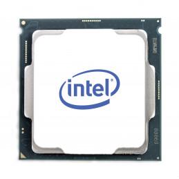 Intel Core i9-10980XE suoritin 3 GHz 24,75 MB Smart Cache Laatikko