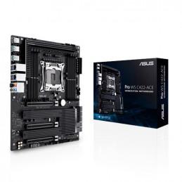 ASUS Pro WS C422-ACE LGA 2066 (Socket R4) ATX
