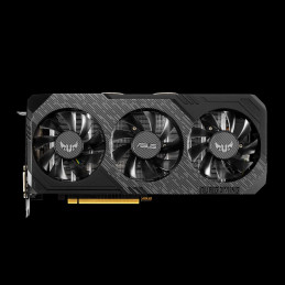 AMD Ryzen 5 3600XT suoritin 3,8 GHz Laatikko