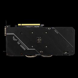 Corsair RM650 virtalähdeyksikkö 650 W 20+4 pin ATX ATX Musta