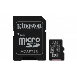 EVGA 24G-P5-3987-KR näytönohjain NVIDIA GeForce RTX 3090 24 GB GDDR6X