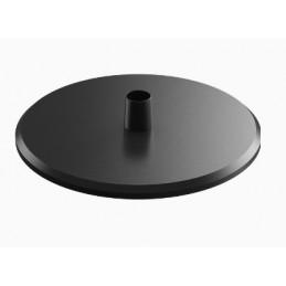 Corsair 10AAD9901 teline pidike Passiiviteline Kamera, Matkapuhelin älypuhelin Musta