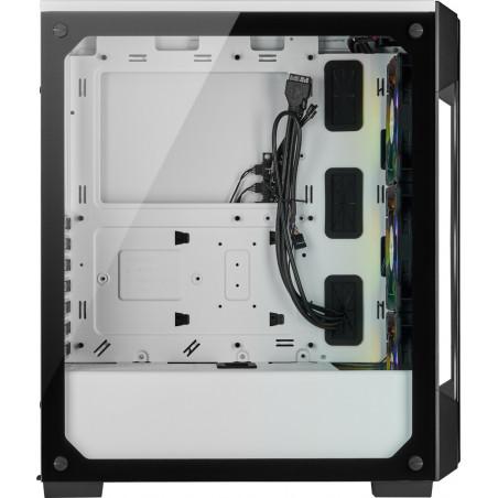 """Benq GW2480 60,5 cm (23.8"""") 1920 x 1080 pikseliä Full HD LED Musta"""