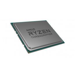AMD Ryzen Threadripper 3960X suoritin 3,9 GHz 128 MB L3