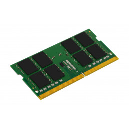 LENOVO V15 R3-3250U/15.6FHD/8GB/256SSD/10P