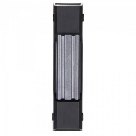 DeLOCK 41426 liitäntäkortti -sovitin Sisäinen PCI, PCIe, USB 3.2 Gen 1 (3.1 Gen 1)