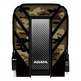 ADATA HD710M Pro ulkoinen kovalevy 1000 GB Maastoväri