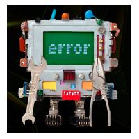 Tietokonehuolto, vianselvitykset, sekä kasaukset - Datatronic