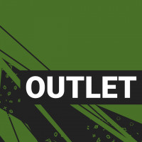 Outlet - Datatronic